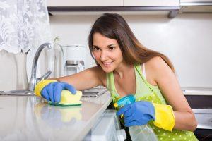 Làm sao để vệ sinh đồ inox luôn sáng bóng như mới?