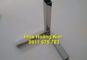 Inox theo yêu cầu mẫu 2