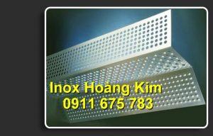 Inox theo yêu cầu mẫu 4