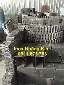 Inox theo yêu cầu mẫu 6