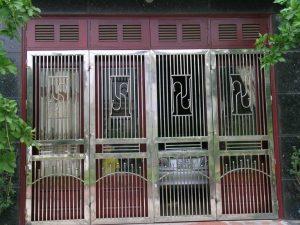 Nên chọn cửa sắt hay cửa inox cho ngôi nhà của bạn?