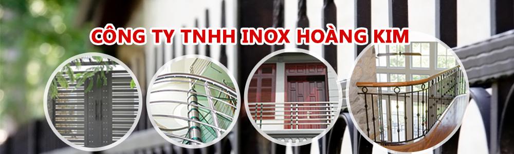 Inox 304 giá rẻ chuyên cung cấp cổng inox giá rẻ chuyên nghiệp