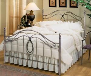 Cách chọn mua giường inox đẹp